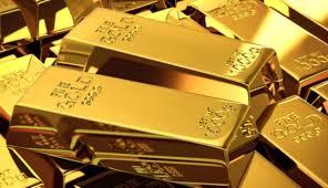 خریداران طلا به این عوامل توجه کنند