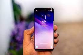 ورود ١٤میلیون تلفن همراه و سهم هر  برندها در واردات