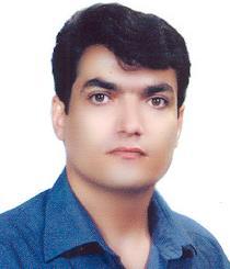 مدیرعامل-علی محمد کمانکش