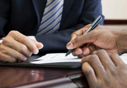 موارد قانون جدید برای چکهای تضمینشده بانکی