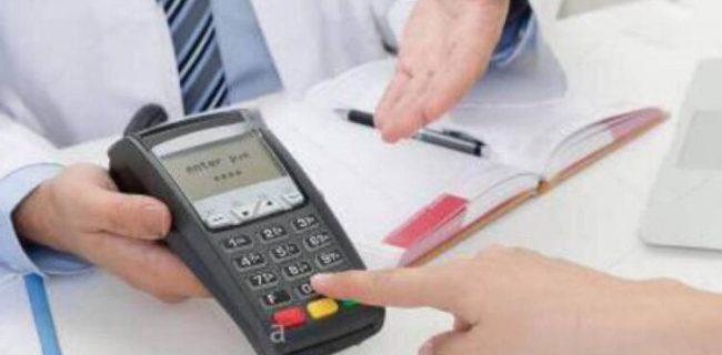 راه اندازی «سامانه مودیان» از یکم خردادماه ۱۴۰۰ باعث کاهش فساد و افزایش دقت