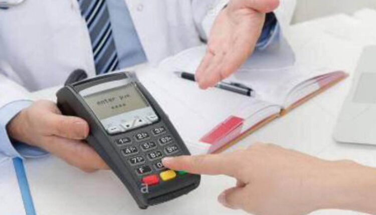 پرونده دستگاههای کارتخوان به سازمان امور مالیاتی رفت