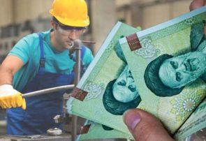 تصویب افزایش کمک هزینه مسکن کارگری