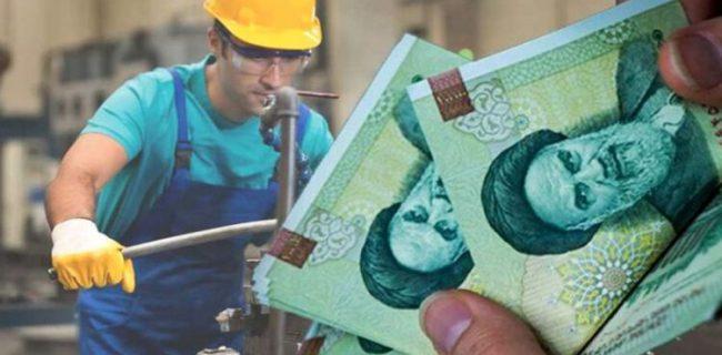 دستمزد۱۴۰۰ احتمالا شنبه تعیین میشود