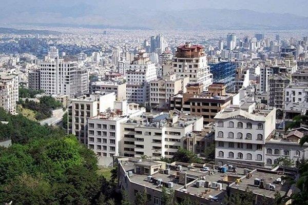 آغاز ثبت املاک مسکونی در سامانه اسکان