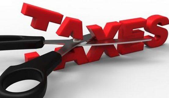 اعلام زمان سررسید پرداخت مالیات ارزش افزوده زمستان