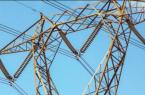 اختلال در دسترسی به اینترنت با قطع مکرر برق